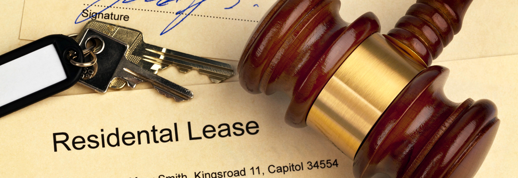 Landlord | Tenant Law